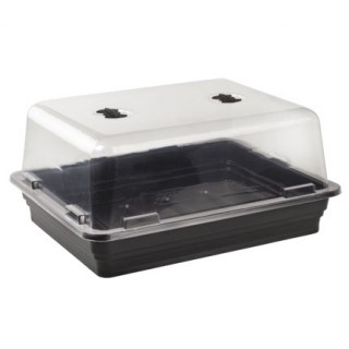 52cm Essentials Non Electric Propagator